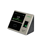 ZK Access Control System